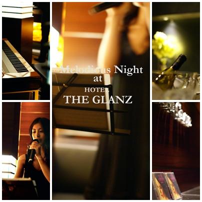 Glanz1
