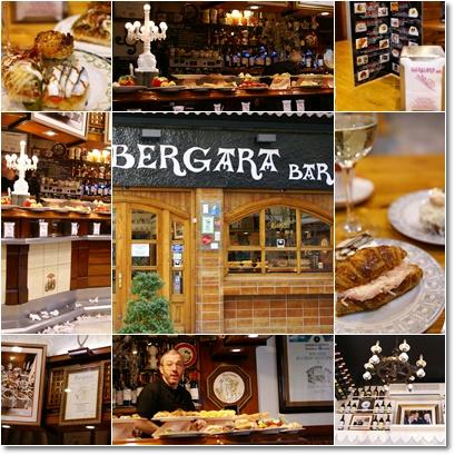 Bergart_bar